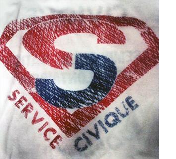 ServiceCivique_Article