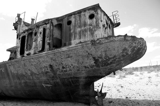 moynaq-bateau-nb