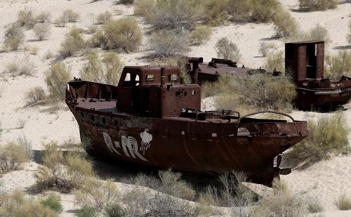 moynaq-bateau-2