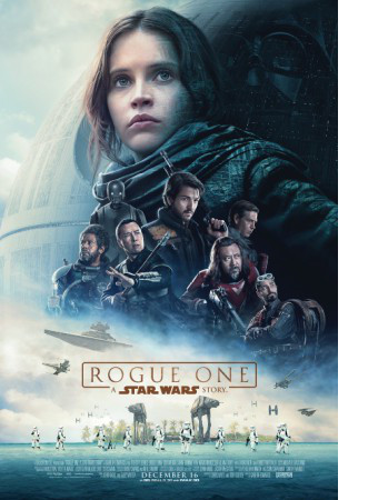 rogue-one-poster_article