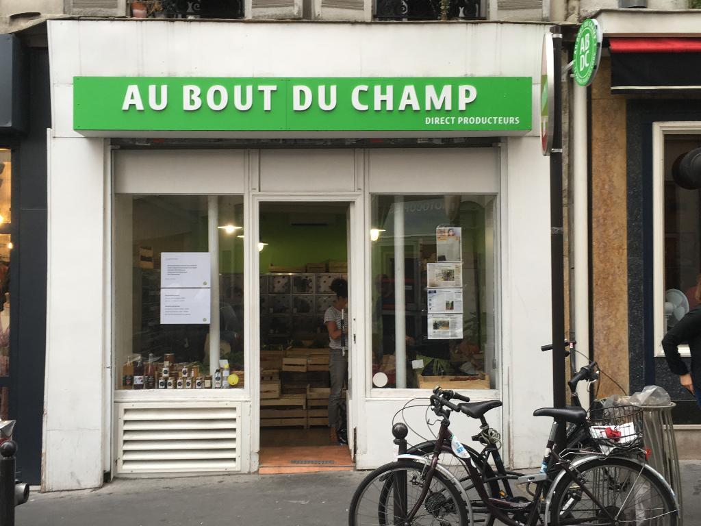 au_bout_du_champ_