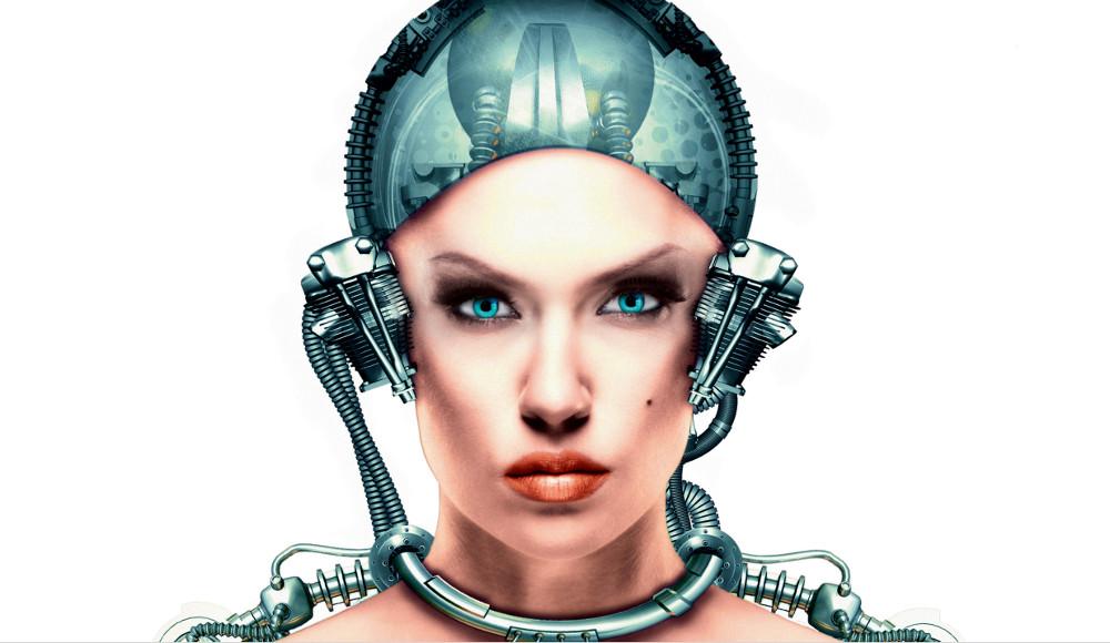 Transhumanisme2
