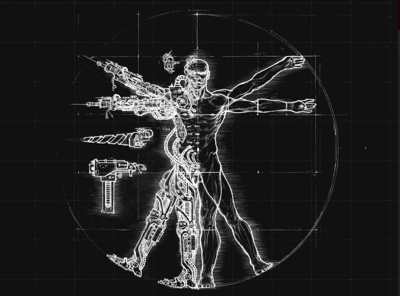 Transhumanisme5