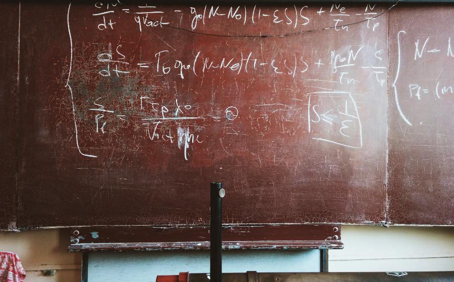 Instruction12