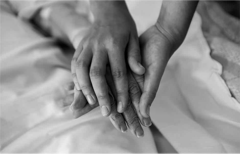 Pourquoi soigner encore en fin de vie ?