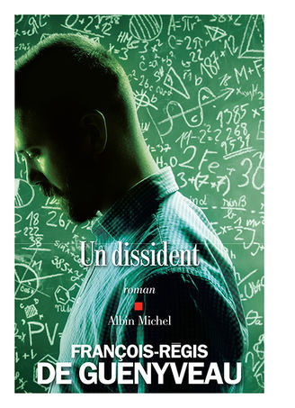 Un dissident #COUPDECŒUR