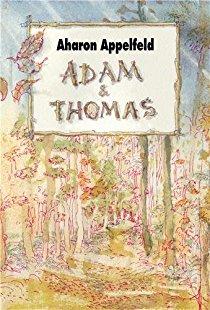 Adam et Thomas #COUPDECOEUR