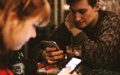 Survivre aux réseaux sociaux #SBC