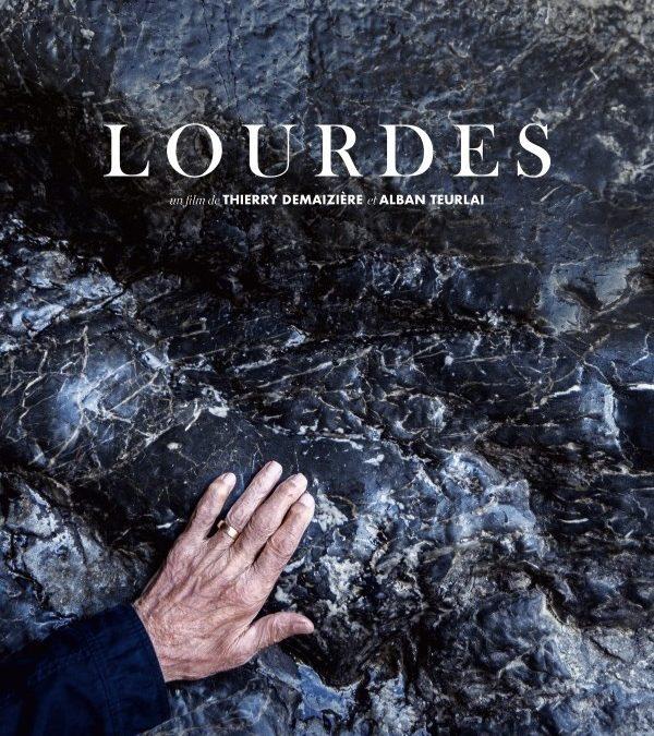 Lourdes #CoupDeCœur Cinéma