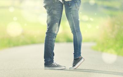 Réhabiliter l'éducation affective et sexuelle