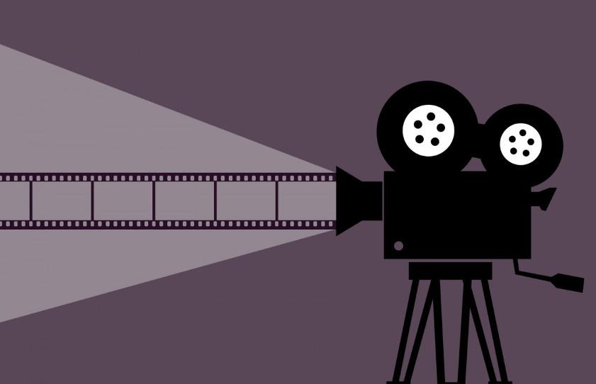 De notre rapport au cinéma
