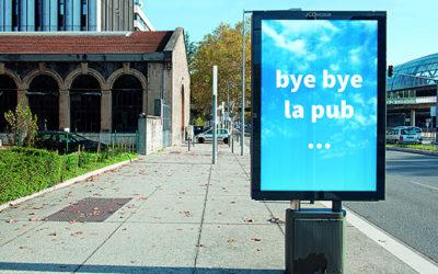 RLP : agir sur la publicité dans vos villes