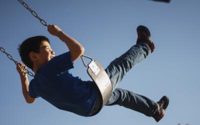 ExtraFamily : un bon plan vacances pour vos enfants !