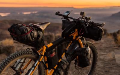 Vélo tourisme : laissez-vous guider vers de nouveaux voyages !