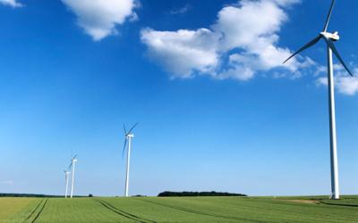 Les sociétés locales d'énergies renouvelables : à découvrir !