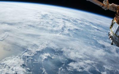 Les nouveaux enjeux de la conquête spatiale