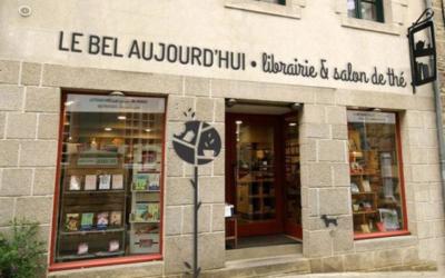 «Le Bel Aujourd'hui» #ChroniqueDuMycelium