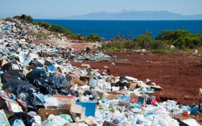 Et si on revalorisait nos déchets ? Trois initiatives inspirantes