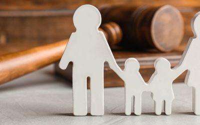 L'actionnariat familial a-t-il un avenir ?