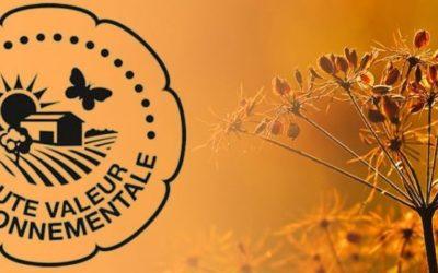 Le label « Haute Valeur Environnementale » : un guide pour nos achats ?