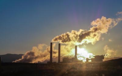 Bilan carbone : à quoi ça sert ?