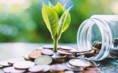 Économie globalisée versus économie bienveillante ?