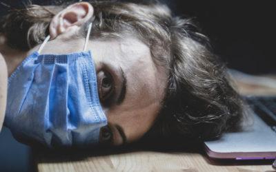 Pandémie un an après : prendre en compte les effets humains