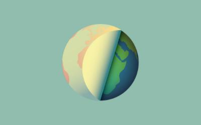 """Quelques hypothèses sur """"le monde d'après"""""""